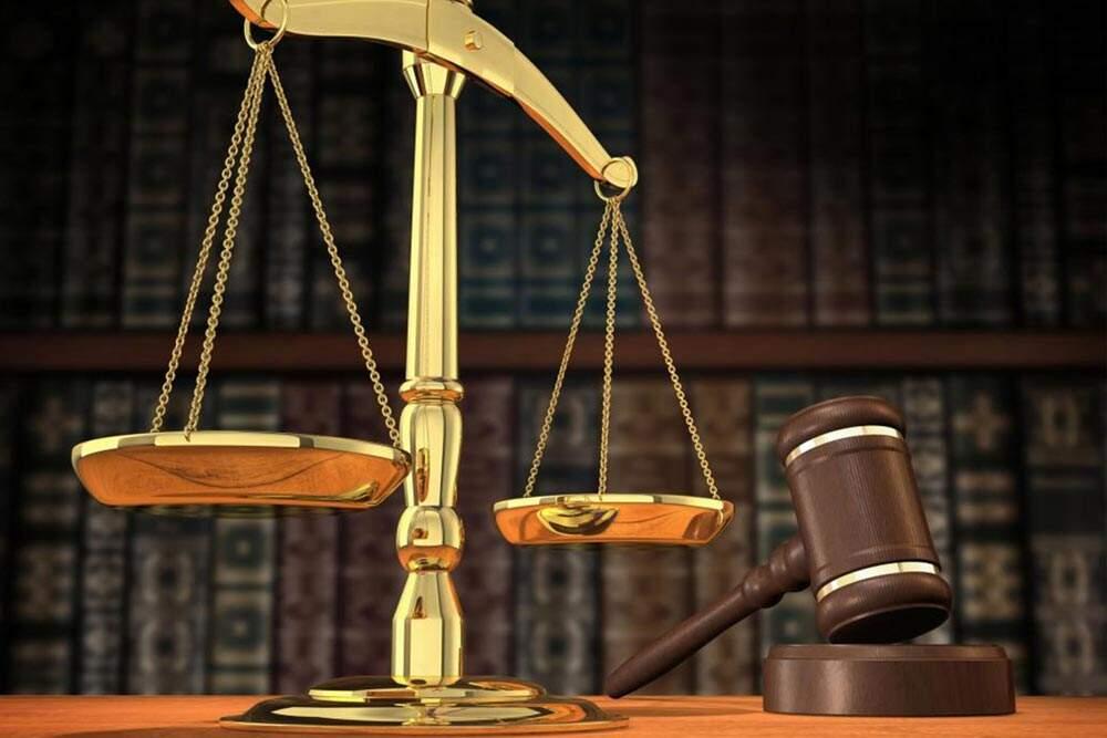 Âmbito Jurídico: TRF-1 Confirma Pena Disciplinar Aplicada Por OAB