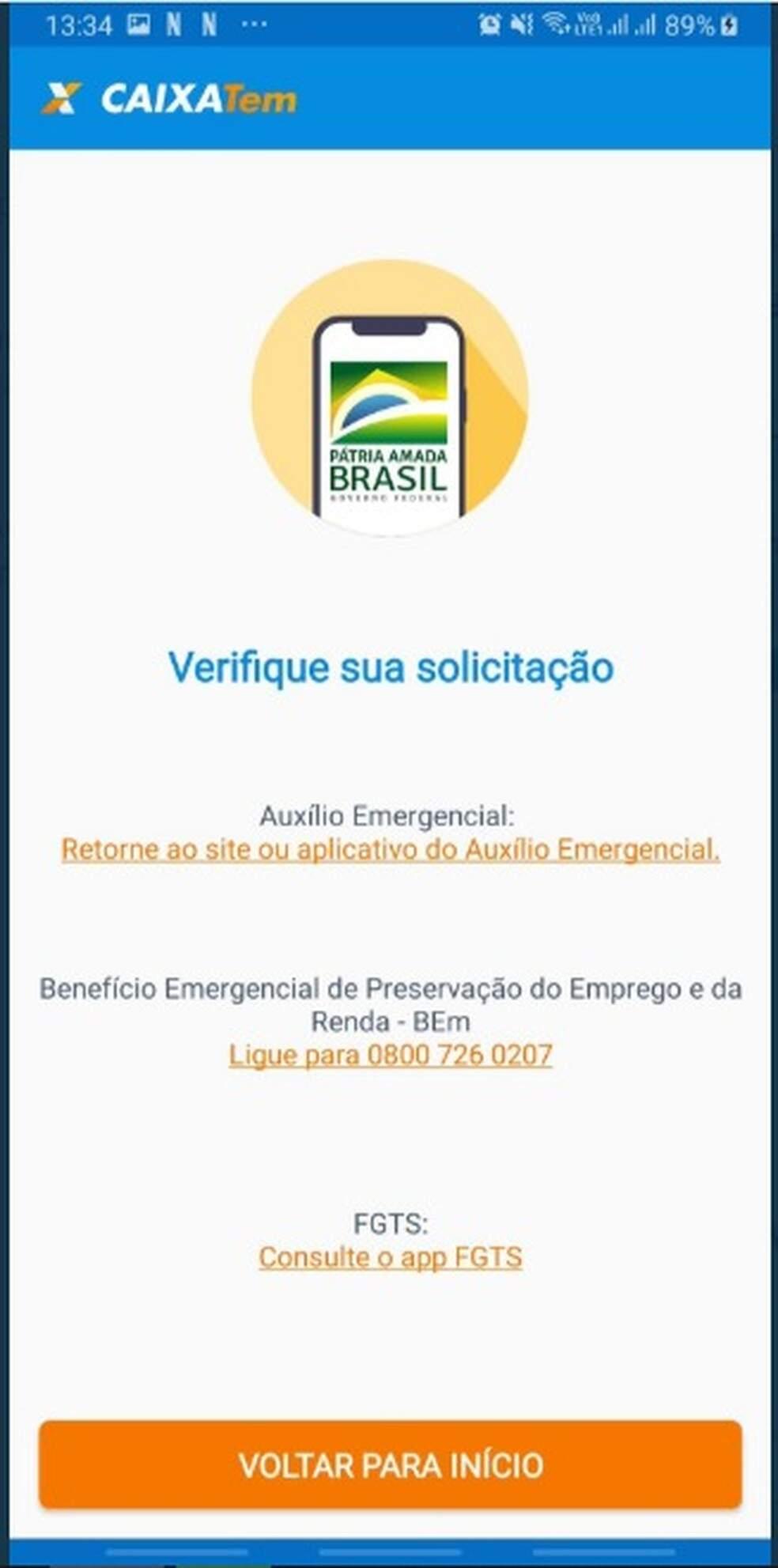 Whatsapp Image 2020 07 20 At 14.11.32 - Abrir Empresa Simples